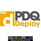 PDQ Deploy 19 Enterprise Free Download