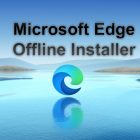 Microsoft Edge Browser 83 Offline Installer Free Download