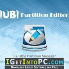 NIUBI Partition Editor Technician Edition 7 Free Download