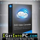 WonderFox DVD Video Converter 19 Free Download