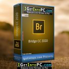 Adobe Bridge 2020 10.1.1.166 Free Download
