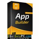 DecSoft App Builder 2020.97 Free Download