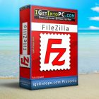 FileZilla Client 3.48.1 Free Download