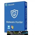 Glary Malware Hunter Pro 1.105.0.695 Free Download