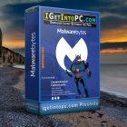 Malwarebytes Premium 4 Free Download
