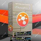 iThoughts 5.18 Free Download