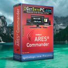 ARES Commander 2020 Free Download