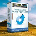 InstallAware Studio Admin X12 Free Download