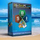 Snappy Driver Installer 1.20 Full Offline Download
