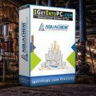 Waterloo AquaChem 9 Free Download