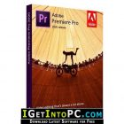 Adobe Premiere Pro 2020 14.3.2 Free Download macOS