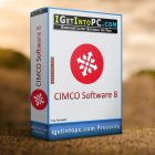 CIMCO Software 8 Free Download
