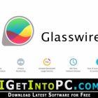 GlassWire Elite 2.2.241 Free Download