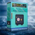 KLS Backup Professional 2019 Free Download