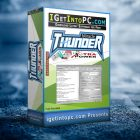 Miracle Box Thunder Edition Free Download