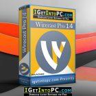 Telestream Wirecast Pro 14 Free Download