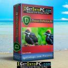 Topaz DeNoise AI 2.2.9 Free Download
