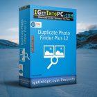 TriSun Duplicate Photo Finder Plus 12 Free Download