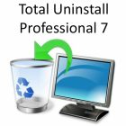 Total Uninstall Professional 7 Free Download