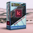 Adobe InCopy 2021 Free Download