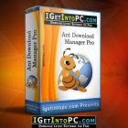 Ant Download Manager Pro 2 Free Download