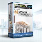 Autodesk Netfabb Ultimate 2021 Free Download