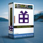Silent Install Builder 6 Free Download