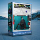 Capture One 21 Pro 14 Free Download