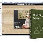 Flip PDF Corporate 2.4.9.43 Free Download