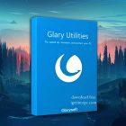 Glary Utilities Pro 5.157.0.183 Free Download