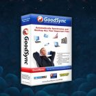 GoodSync Enterprise 11 Free Download