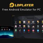 LDPLAYER 4 Free Download