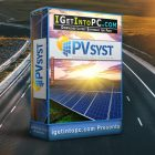 PVsyst Professional 7 Free Download