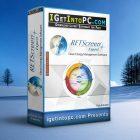 RETScreen Expert 8 Free Download