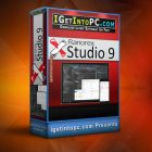 Ranorex Studio 9 Free Download