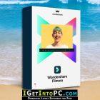 Wondershare Filmora 10.0.6.8 Free Download