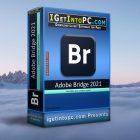 Adobe Bridge 2021 Free Download