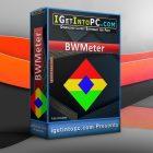 BWMeter 9 Free Download
