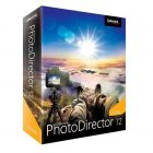 CyberLink PhotoDirector Ultra 12 Free Download