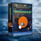 Meteonorm 8 Free Download
