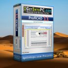 ProfiCAD 10 Free Download