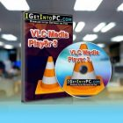VLC media player 3.0.12 Free Download