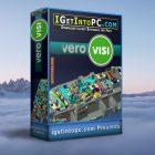 Vero VISI 2021 Free Download
