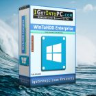 WinToHDD Enterprise 5 Free Download
