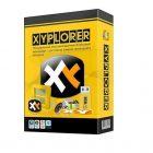 XYplorer Pro 21 Free Download