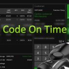 Code On Time 8 Free Download
