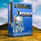 Dr.Explain Ultima 2021 Free Download