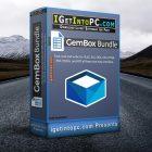 GemBox Bundle 2021 Free Download