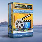 WinAVI Video Converter 11 Free Download