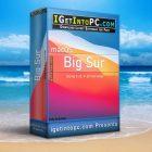 macOS Big Sur Free Download